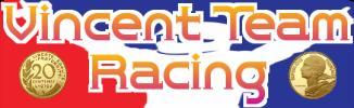 [Image: VTR_Logo2_small.png]